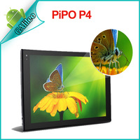 Newest Original Pipo P4 RK3288 Quad Core 1.8GHz 8.9 Inch Tablet PC 1920x1200 Android 4.4 Support TF Card Bluetooth GPS OTG HDMI