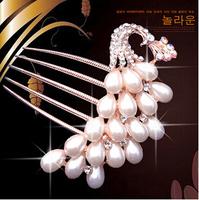 T54 wedding tiaras for brides bridal hair wedding hair accessories bridal head jewelry