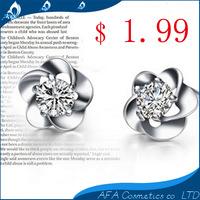 Earrings earrings  free shipping
