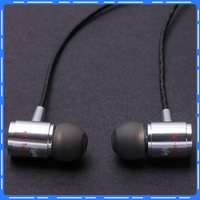KZ-TUNER tuner professional grade fever musical ear headphones heavy low-quality music wire