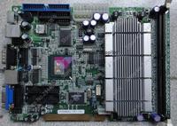 EVOC EC5-1712CLDNA half long industrial motherboard