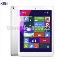 Onda V975W Quad Core Tablet PC 64bit CPU 2GB/ 32GB 9.7inch Retina Screen Bluetooth HDMI Russia free shipping