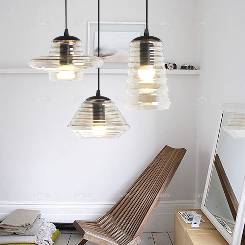 Wholesale Scandinavisch design lamp uit China Scandinavisch design ...