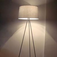 Floor Lamps Creative modern minimalist rustic living room office indesigner tripod floor lamp floor lamps