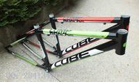 Freeshipping MTB bikes frame road bike saddle bicycle pedal aluminum or alloy Bicycle Frame