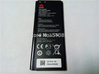 HB4742A0RBC 2300mAh  Phone Battery High Capacity Battery For Huawei Honor 3C H30-T00 T10 U10 G730 H30 Freeshipping