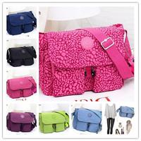 hot sell kippling women cross boy Bag moacaco mochila kippling multi-function shoulder bag 2014 free shipping