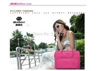 2014 Fashion Design PU Leather Women Handbag Soft Women Shoulder Bags Wholesale Price For Macbook Women Handbags