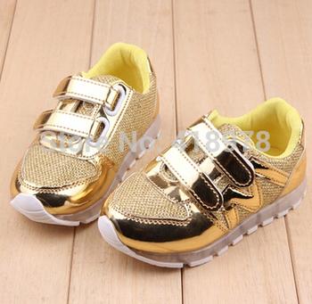 Новая коллекция весна 2015 детская обувь детская обувь ткань дышащая свободного покроя обувь