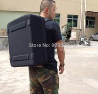 free shipping   Waterproof Traveling Case Shoulder Bag Protective Backpack Out door for DJI Phantom 2