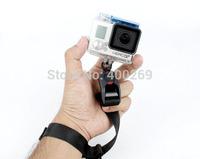 3pcs/lot Gopro wrist strap adjustable high quality  GP183