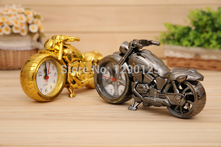 Cool Crafts Kids Reviews - Online Shopping Cool Crafts Kids Reviews on Aliexpress.com | Alibaba