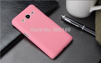 1pcs+Air free,new arrive,Plastic matte hard cover case bag,phone case,For Samsung Galaxy core II 2 Core2 G355H G3559 G3556D G355