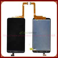 For Alcatel OT8008 LCD Screen Display With Touch Screen Digitizer Free shipping