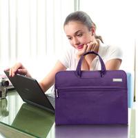 "Handbag Laptop Notebook Carry Case Sleeve Bag For 13"" 13.3"" Macbook Air Pro Retina"