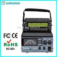Wouxun Base Station Radio KG-B33