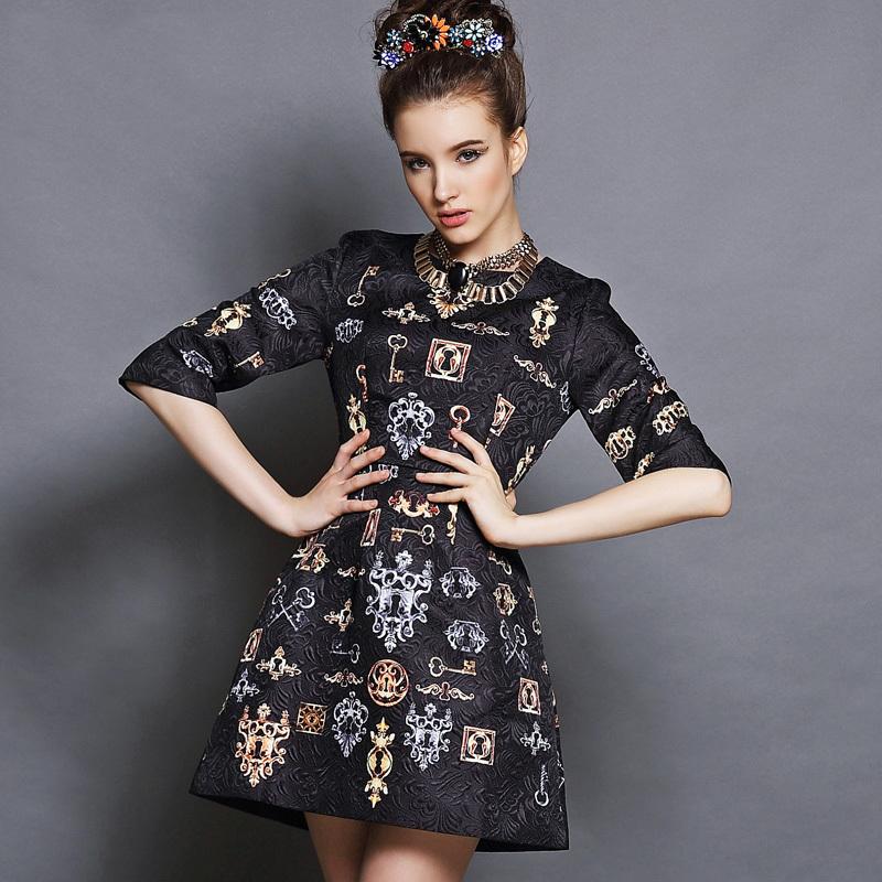 Top Fashion Designers 2015 TOP QUALITY New Fashion