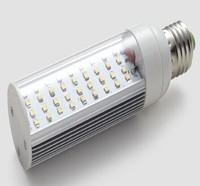 3W,5W,7W  LED  Horizontal Plug  lamps (SMD)