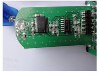 2014 Vag 409 VAG-COM 409.1 Vag Com 409.1 KKL OBD 2 USBwith FT232RL chip suppporting win7&win8