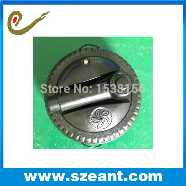 ABS Security Alarm EAS Spider Tag,Spider Wrap Alarm,EAS Spider Security Alarm Tag(EC-SP2)(China (Mainland))