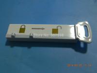 S3 handkey for Magnetic Security Display Hook hanger , Detacher Releaser ,light grey