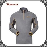 2014 new winter men women Outdoor Fleece jacket breathable mountaineering trekking fleece warm clothes 5 color M-3XL