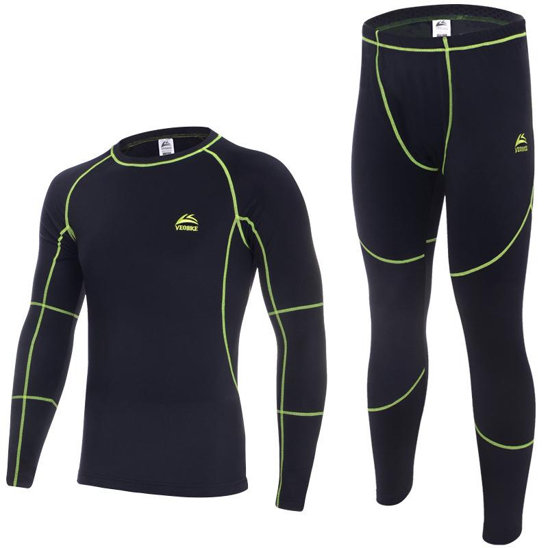 popular thermal clothing aliexpress