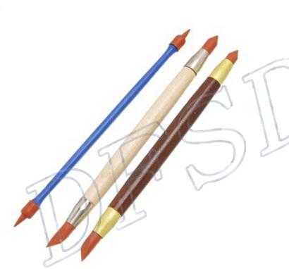 Комплектующие к инструментам Oem 3Pcs JL-10019 комплектующие к инструментам oem 2015