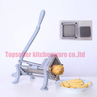 Hot sell manual french fry cutter,potato chipper,potato cutter.potato chips machine