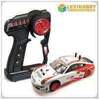 Drop Shipping High Speed Motor 1:28 Mini-Q 4WD Drift Car RTR 2.4GHz Radio Control Car