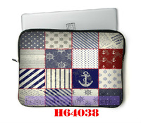 Yufen Pan Carrying Case Notebook Sleeve Cases For New Ipad Hot Selling Laptop Bags 10pcs/lot