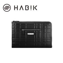 11″ HABIK'S Original Design Superfine Fiber Leather Laptop Liner Package Sleeves Case Cover Bag for PC11″ Apple Macbook Air11″