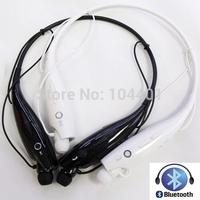 Sports Stereo Wireless Bluetooth Headset Earphone Headphone for iPhone Samsung HTC LG Nokia Smartphone neckband style