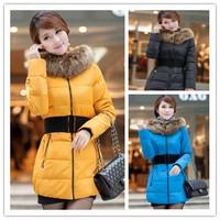 Женский пуловер F018