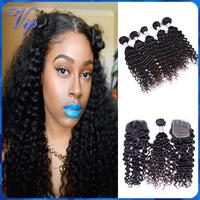 malaysian virgin hair with closure ms lula hair bundles with lace closures cheap malaysian human hair lace closure with bundles