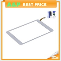 Free shipping 7.85 inch touch screen RoverPad Air 7.85 3G Touch Screen free shipping +Tools
