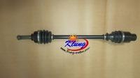 Klung brand new  high quality 715mm 32 teeth,800cc ,1100cc Go kart ,dune buggy ,differetianl axle  , cv axle