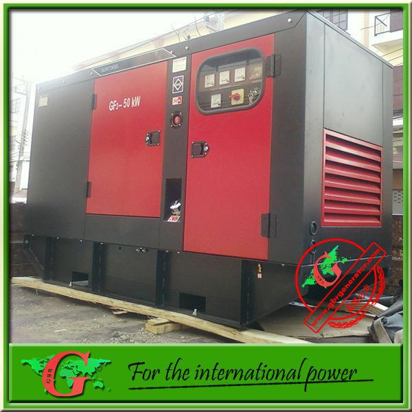 110Kw diesel generator sales Electric generator diesel R6105BZLD for 130Kva generator plants(China (Mainland))