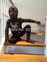 Free shopping spider man costume spiderman suit spider-man costume child spider man