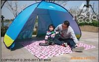 new cute cartoon images crawling beach mat outdoor picnic mats camping tent mattress tents picnic blanket bbq grill sleeping pad