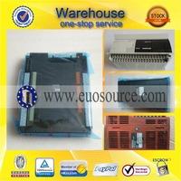 100%  New Original SICK photoelectric switch sensor CSM1-N1114 PN # 1018514