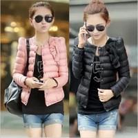 New 2014 Fashion Parkas Winter Jacket Women Clothing Winter Coat Women Winter Color Overcoat Women Jacket Parka Womens XY105