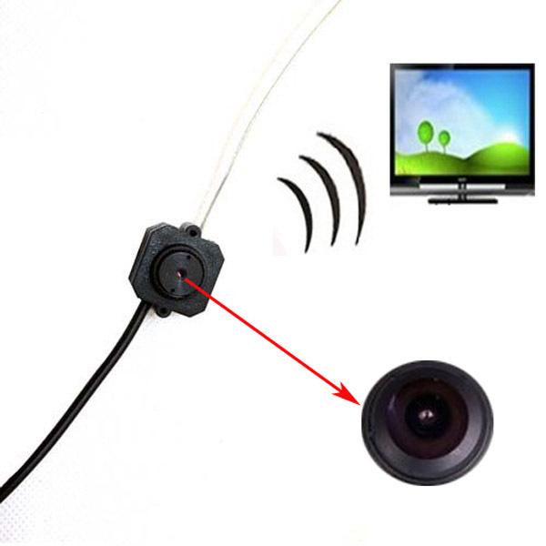 беспроводные мини камера видеонаблюдения скрытая продажи доли