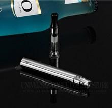EGO-CE5 Kits 650mAh 900mAh 1100mAh Electronic Cigarette E-cigarette Kits Colorful Atomizer Colorful Battery Vaporizer JFSX8000