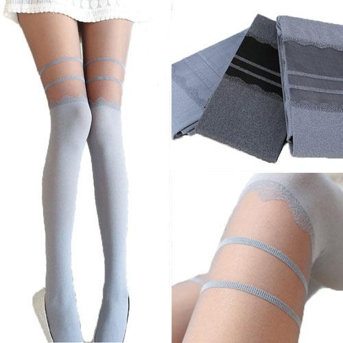 Женские колготки Sock 2015 tights 022 inov 8 носки all terrain sock mid l teal pink