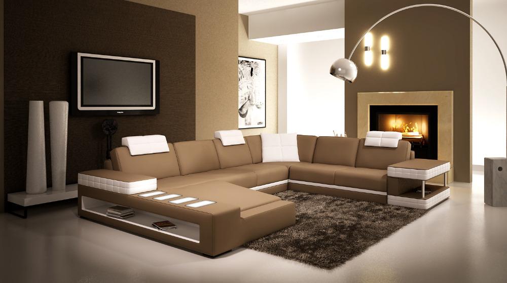 woonkamer sets wit moderne korte lampen hanglamp woonkamer slaapkamer ...