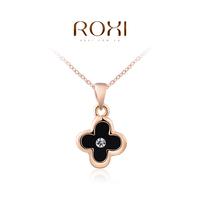 Retail - Free shipping aliexpress jewelry,gold chain,fashion jewelry