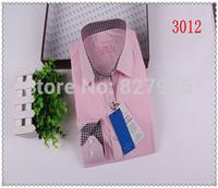 Blusas femininas 2014 DUDALINA roupa body fashion women renda camisa lace blouses blusas de shirt kimono woman's tops women 3012