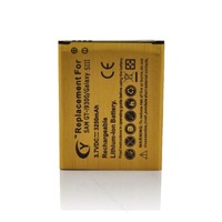 PriceStar Replacement Li-ion Battery 3.7V 3250mAh for Samsung Galaxy S3 SIII i9300 Mini Save up to 50% Promotion