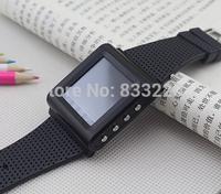 Smart Watch Phone Relogio Celular Smartband Oculus Fuelband Celulares Pebble Smartwatch Jawbone Up Android Wear Fitbit